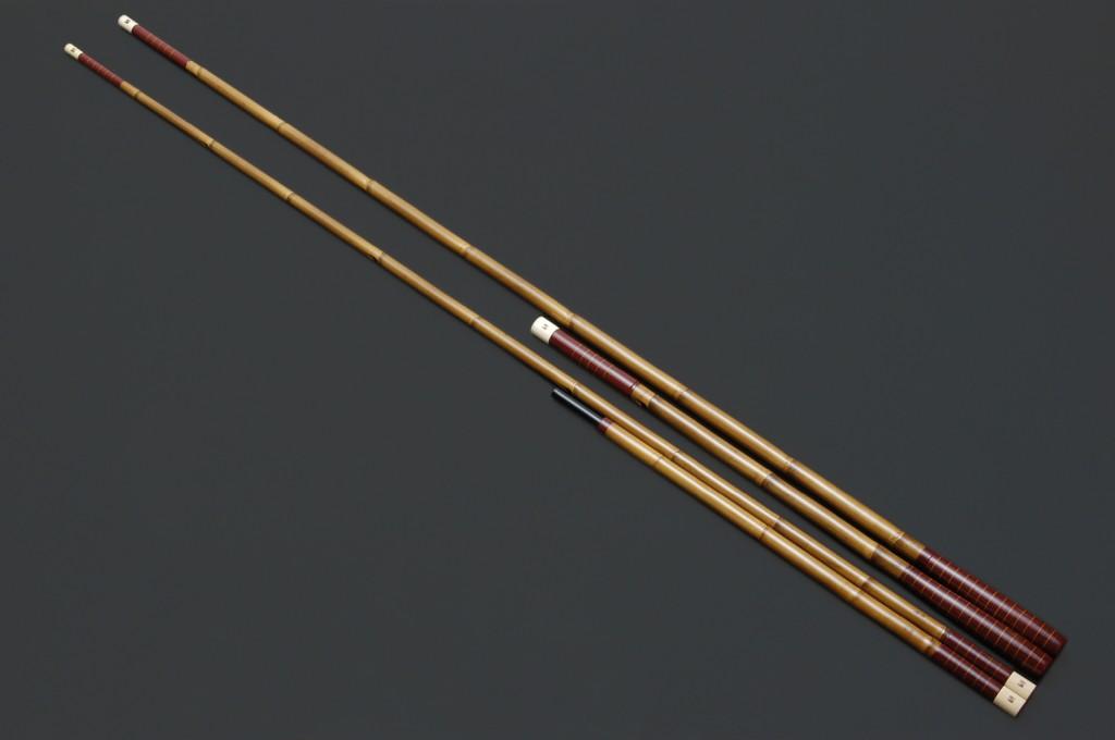 saokake061