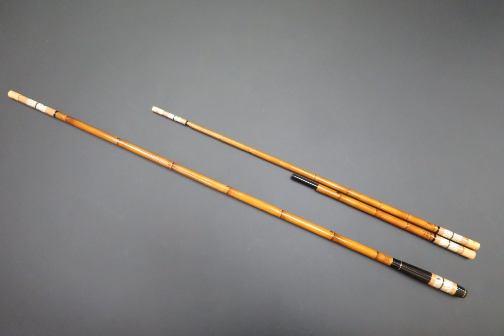 saokake171