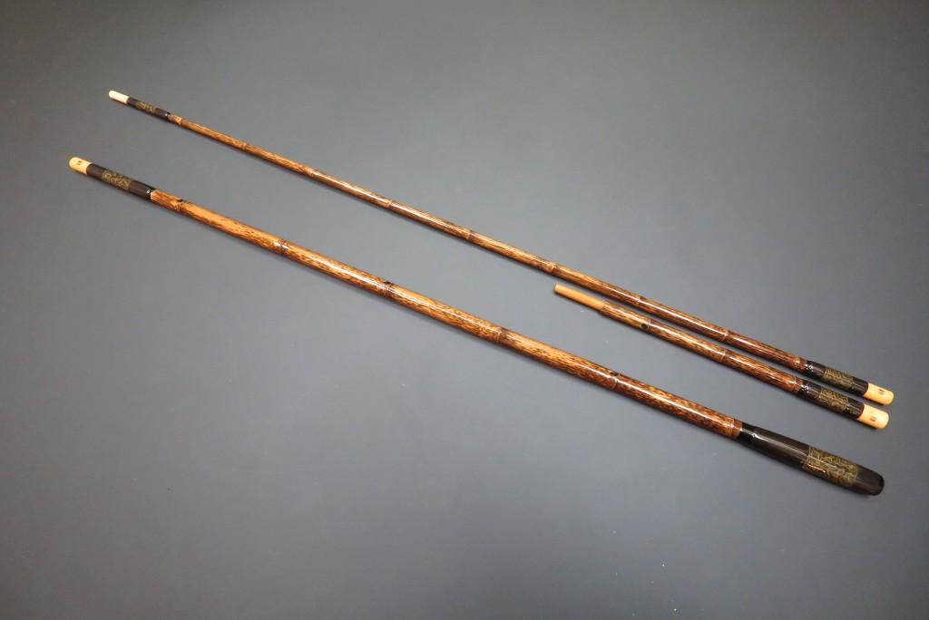 saokake176