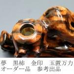 tamaoki041