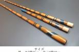 saokake203-1