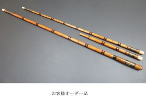 saokake215