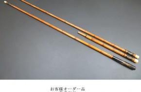 saokake216